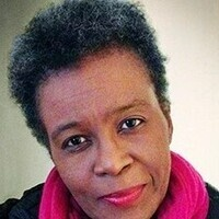 CANCELED: Claudia Rankine