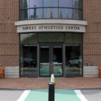 Yawkey Athletics Center