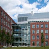 Center for Biotechnology and Life Sciences