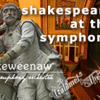 KSO: Shakespeare at the Symphony