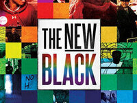 Film: The New Black