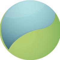 Climate Summit | Interdisciplinary Programs