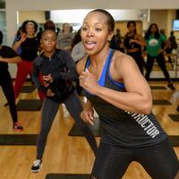 Summer Fitness Classes