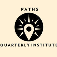 PATHS Quarterly Institute: Invest In Yourself