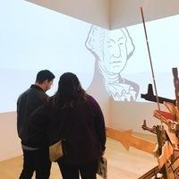 Arts for a More Democratic Society: A Public Conversation