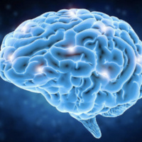 Seeking participants - Paid depression treatment study