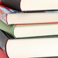 Textbook Rental Return Deadline