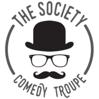 The Society Comedy Troupe - Let Me Tell You 'Bout My Best Friend