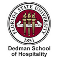 Dedman Director's Council Meeting