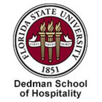 Dedman Director's Council Meeting