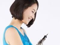 Eastman Performing Arts Medicine: Jung Choi, oboe