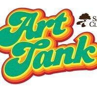 ART TANK