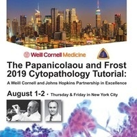 The Papanicolaou and Frost Cytopathology Tutorial