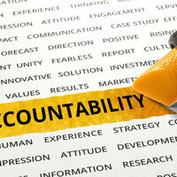 How to Maintain Accountability