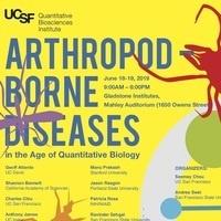 QBI Arthropod-borne Diseases Symposium