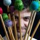 Percussion Masterclass with David Moliner Andrés