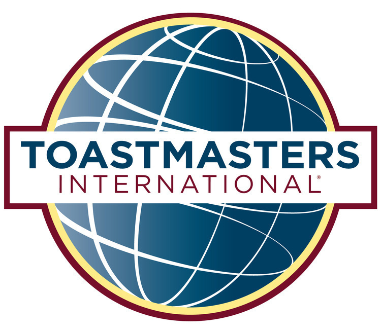 Aug 29, 2019: UC Oracles Toastmasters meetings  at Parnassus