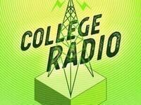 School Of Rock Portland Performs: College Radio