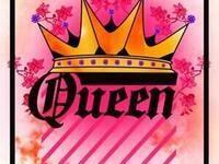 School Of Rock Portland Performs: Queen