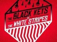 School Of Rock Portland Performs: The Black Keys vs. The White Stripes
