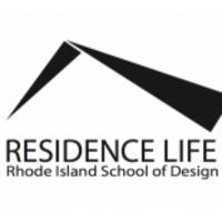Student event | Residence Life Celebration