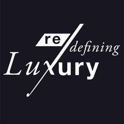 Redefining Luxury: Parsons x Betaworks