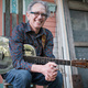 Billy Kemp: Songs and Stories of Heart and Home