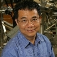 Professor Yang Yang, UCLA