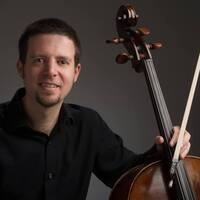 """Chamber Music on the Hill presents """"The Charm City Chamber Players"""""""