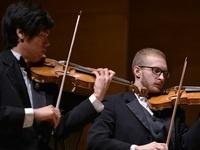 Orchestra Festival