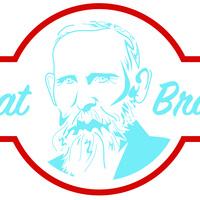 Beat Brackett 5K