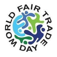Fair Trade Week