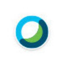 Microsoft OneDrive Training Broadcast through WebEx