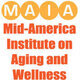 Mid-America Institute on Aging and Wellness