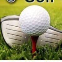 4th Annual Pat Riepma Go M.A.D. Golf Outing