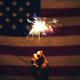 American Night: The Ballad of Juan José by Richard Montoya