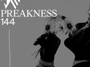 144th Preakness Stakes