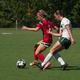 USI Women's Soccer vs Purdue University Northwest (Season and Home Opener)