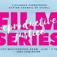 2019 Reproductive Justice Film Series: Young Lakota