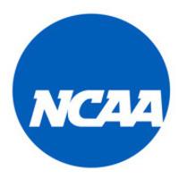 USI Women's Soccer NCAA II Tournament First/Second Rounds