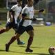 USI Men's Soccer at Northwood University