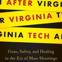 After Virginia Tech by Thomas Kapsidelis Event