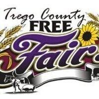 Trego County Free Fair