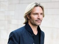 An Evening with Eric Whitacre