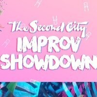 Improv Showdown