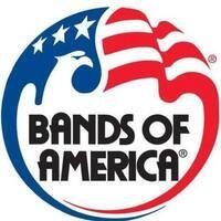 Bands of America Iowa Regional Championship