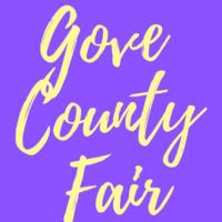 Gove County Fair