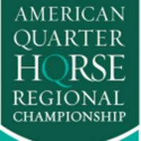 American Quarter Horse Region 2 Championship Show