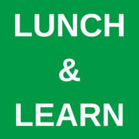 Lunch & Learn: LGBTQ Experiences