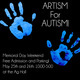Artism for Autism
